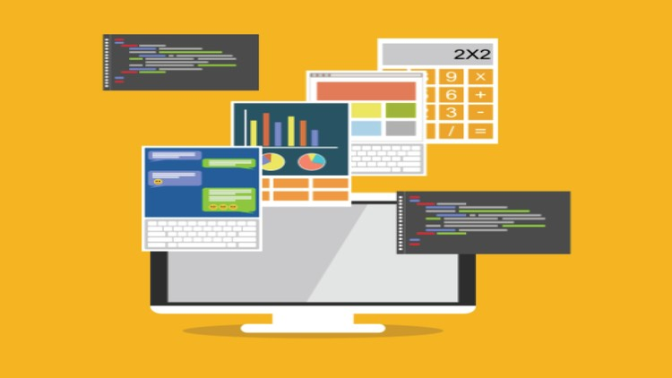 -этапы подготовки технического задания на разработку дизайна одностраничного сайта