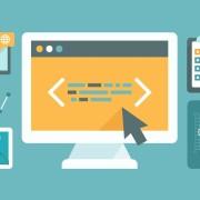 Как создать одностраничный продающий сайт