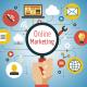 Как наладить продажи и маркетинг на одностраничном сайте