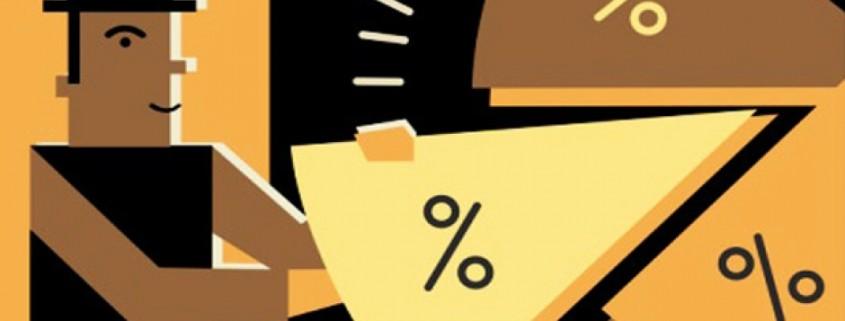 Как увеличить прибыль до 5 раз без бюджета