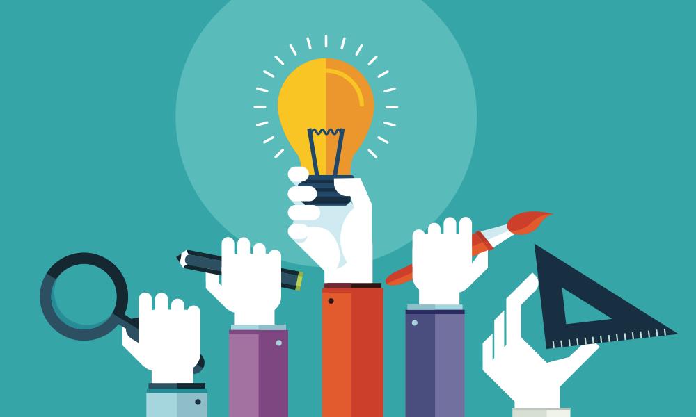 25 способов сделать эффективный баннер для рекламы своего сайта