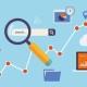 SEO оптимизация одностраничного сайта