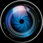 Образец одностраничного сайта Фотографа — Заказать от 3 000 руб