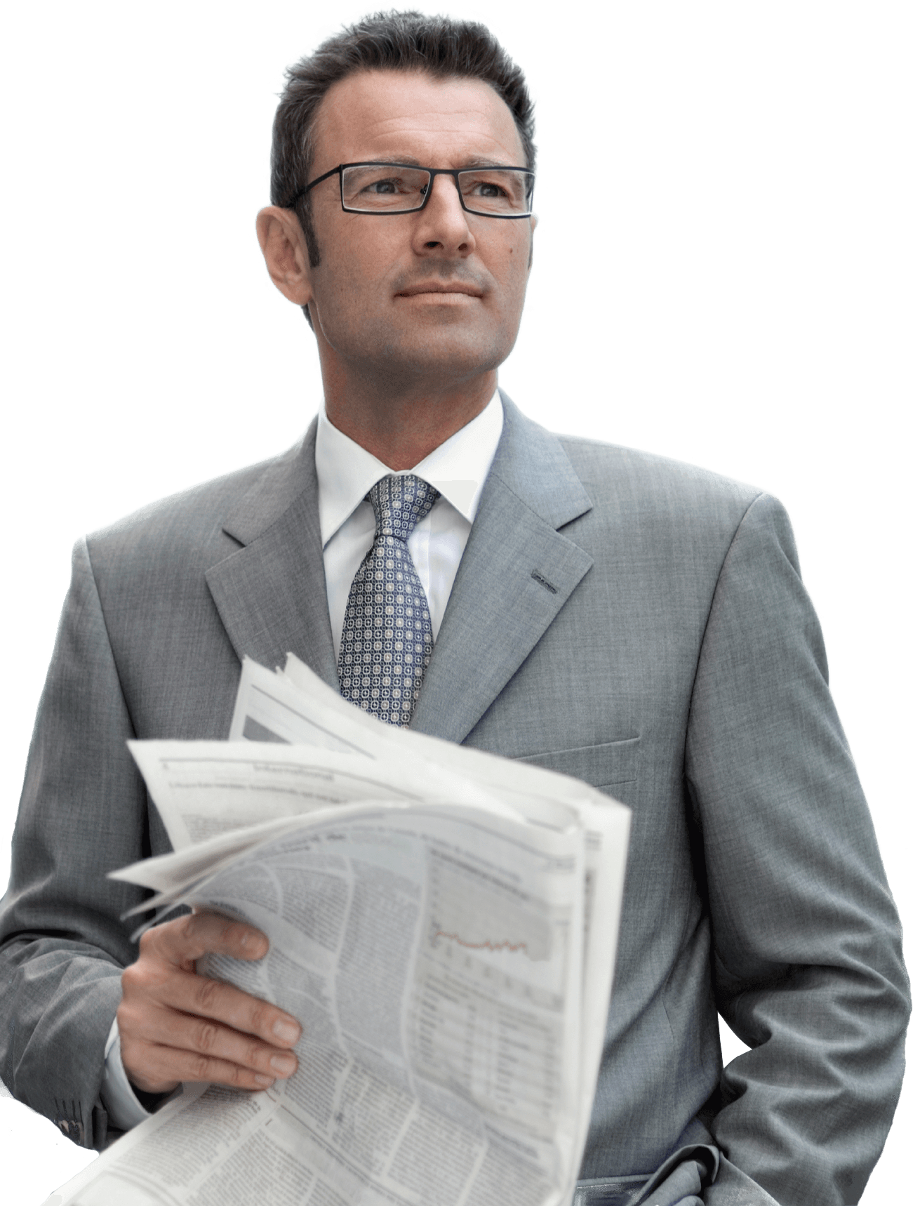 Образец одностраничного сайта Адвокатской конторы
