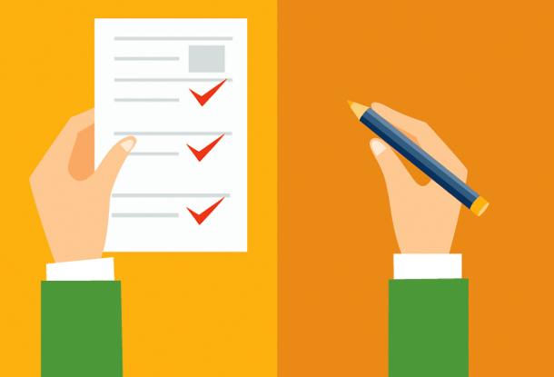 20 конструкций, которые сделают ваш заголовок эффективным