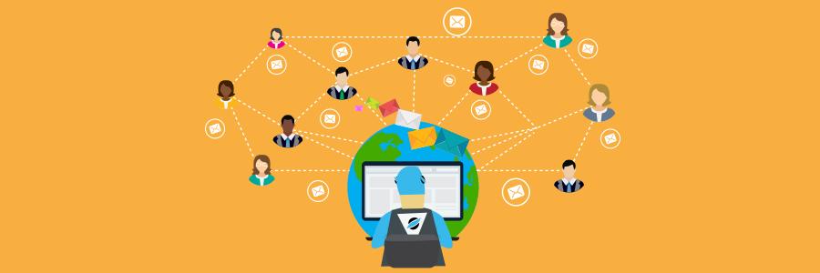 10 советов для современного маркетинга малого бизнеса