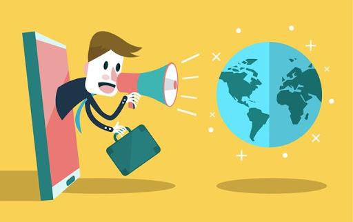 Как завести блог на одностраничнике и писать о своем товаре/услуге