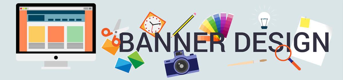Для того чтобы баннер был эффективен, он должен следовать одному или нескольким из следующих принципов
