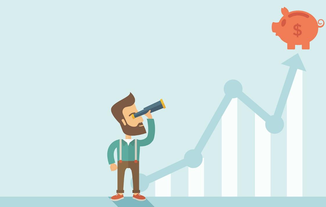 Эффективные факторы продаж с одностраничного сайта компании