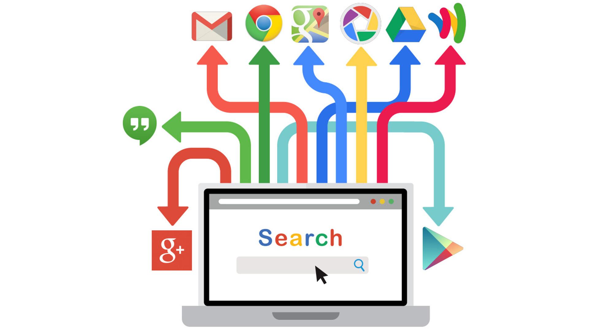 Ускоренная индексация одностраничного сайта в поисковых системах
