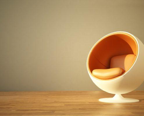 Купить одностраничный сайт изготовления Мебели